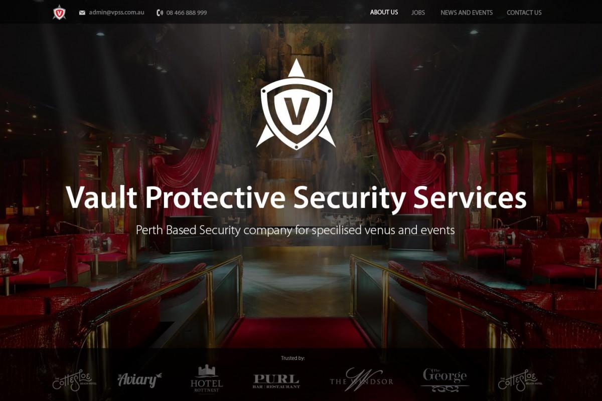 vault-website-design-home-nightclub-interior3
